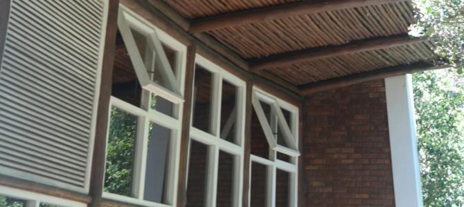 Residência Lauro de Souza Machado – Arq. Henrique E. Mindlin