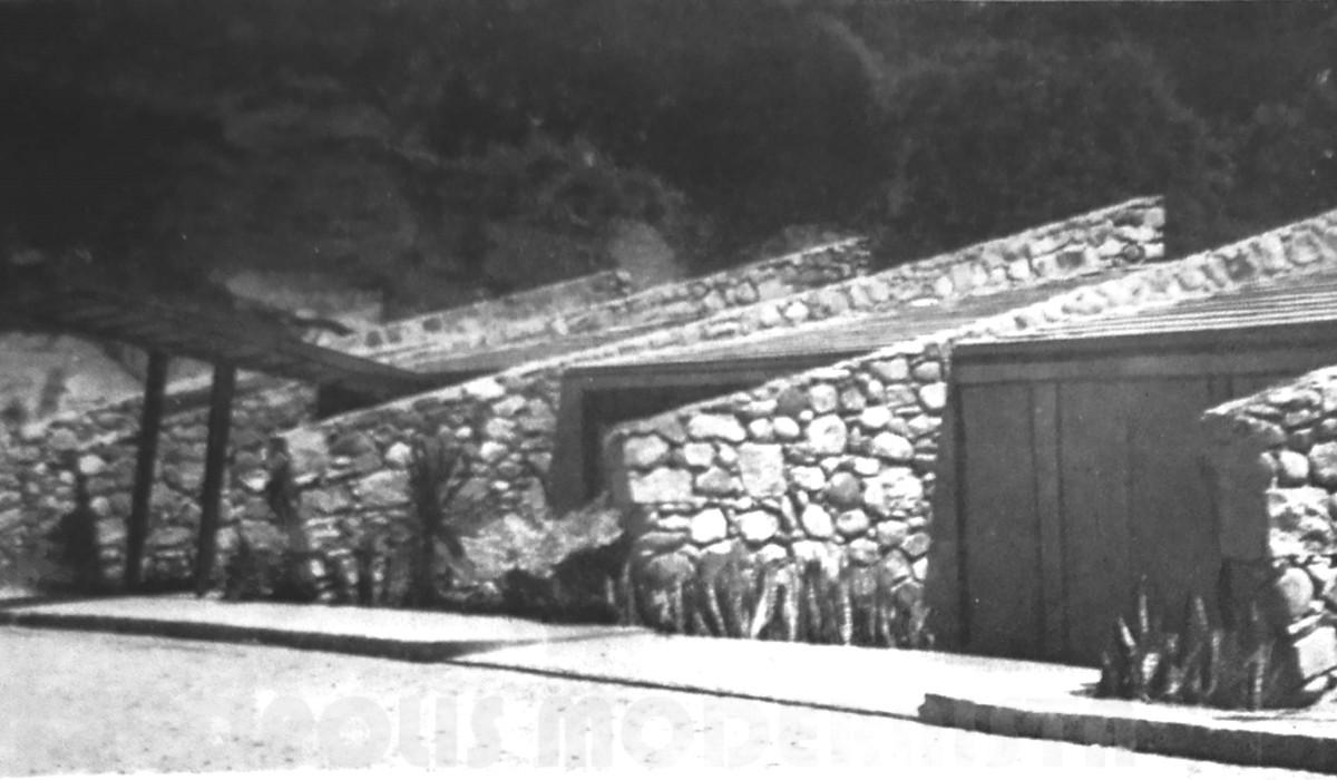 Pavilhão Lowndes – M.M.M. Roberto